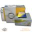 1 SIDAT Kit cuscinetto ruota Assale posteriore CORSA C Furgonato TIGRA TwinTop