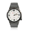 Curren-8111-1-Black-White-Black-Stainless-Steel-Watch thumbnail 1