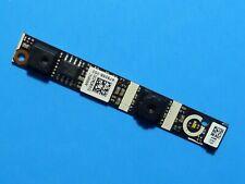 "807529-001 HP PAVILION M6-W010DX SERIES WEBCAM AND G SENSOR CABLE /""GRADE A/"""