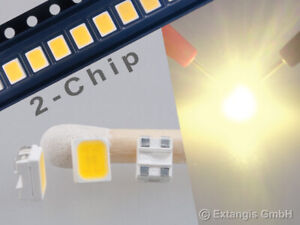 SMD-LED-PLCC4-3528-DOPPELCHIP-GOLDEN-WHITE-2-chip-very-bright-warm-weiss-plcc2