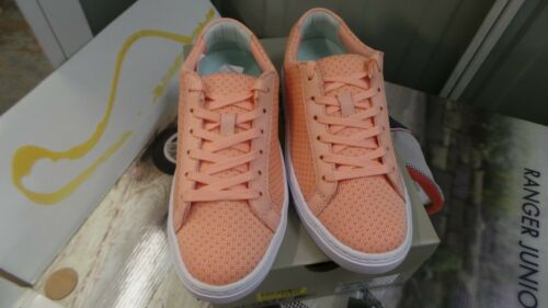 L Pink Lacoste Chaussures org 12 Uk 3 Lightweight 5 lacets 12 Lt à 1181caw CttzwqEf
