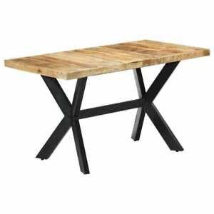 Holztisch Antik | eBay