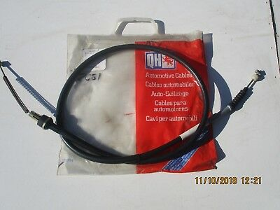 QH BC3312 Brake Cable