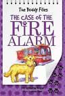The Case of the Fire Alarm by Dori Hillestad Butler (Paperback / softback, 2011)