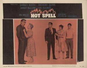 Hot-Spell-11x14-Lobby-Card-5