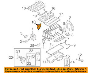Camshaft Engine Diagram | Official Site | Wiring Diagrams