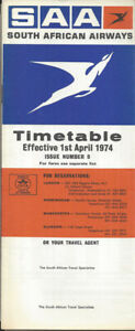 South-African-Airways-UK-system-timetable-4-1-74-9112