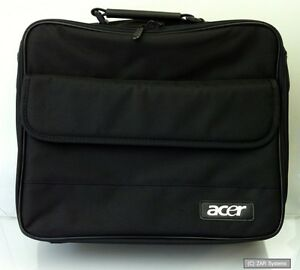 Acer-90-30628-100-ACM-30-ACM30-Nylon-Tasche-fuer-14-034-Notebooks-35x30x7cm-NEU