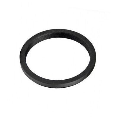 55mm a 46mm 55-46mm 55mm-46mm 55-46 anillo adaptador de filtro de escalonamiento Step Down Reino Unido