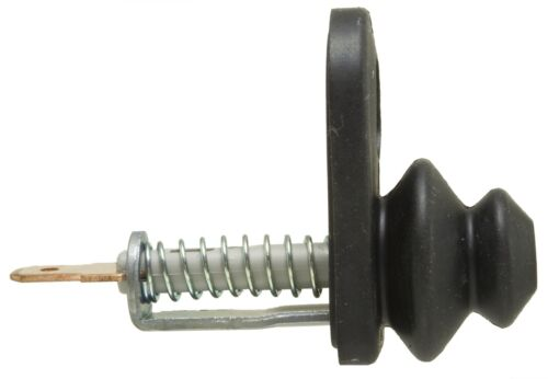 Door Jamb Switch Wells SW1373