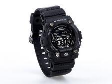 Casio Herrenuhr G Shock GW-7900B-1ER
