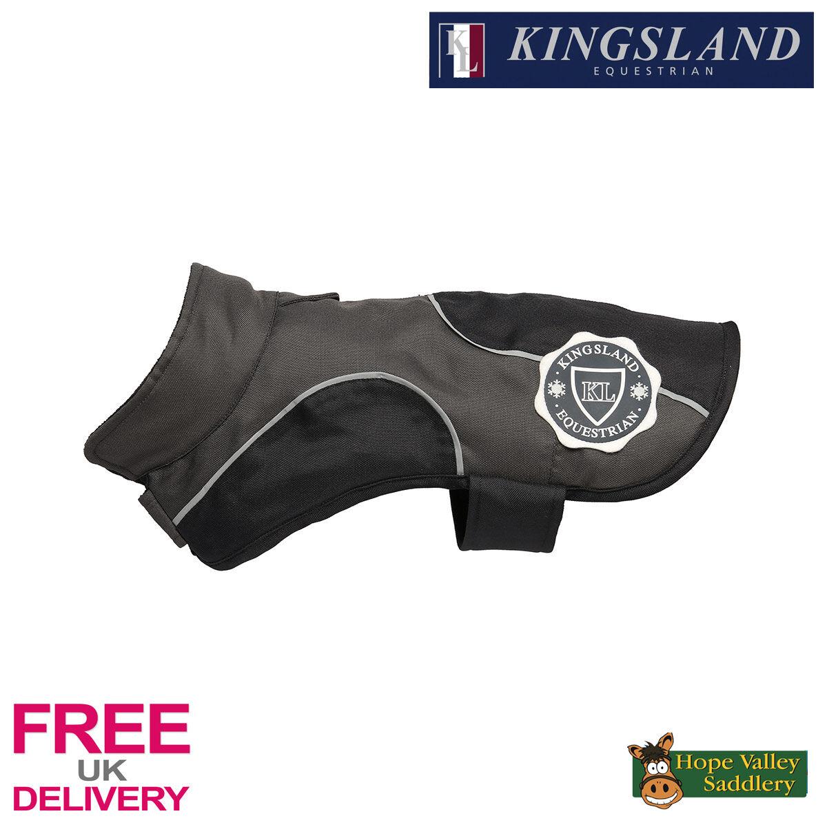 Kingsland Alfredo  Dog Coat Rug 154-AC-346 FREE UK Shipping  famous brand