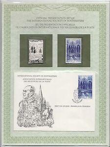 enveloppe-timbre-neuf-et-argent-association-receveurs-de-la-poste-Norvege