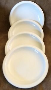 4-Pottery-Barn-SUPPERTIME-7-3-4-Inch-SALAD-PLATES