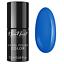 Indexbild 54 - NeoNail UV Nagellack 7,2 ml -  50 Farben Rot Mint Violett Base Top Cleaner