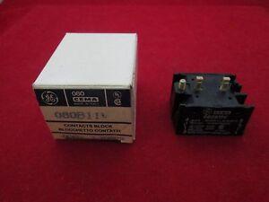 M16 x 70 Socket BULLONI svasati CSK Allen Viti A2-INOX 2 Pack DIN 7991