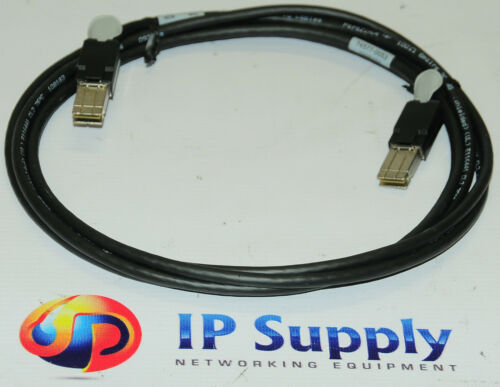 CISCO CAB-STK-E-3M  Stackwise Stacking Cable 3M 6MthWtyTaxInv