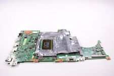 Asus Q503UA Laptop Motherboard 4GB w// Intel i5-6200U 2.3GHz CPU 69N0SRM10C02