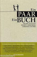*- Ein PAAR ein BUCH - Eduard AUGUSTIN/ Philipp v. KEISENBERG  tb  (2011)