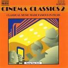 Cinema Classics Vol.2
