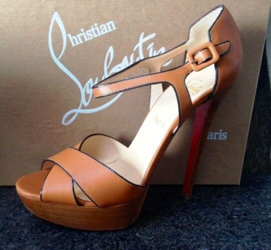 louboutin imitation - Fancy Feet collection on eBay!