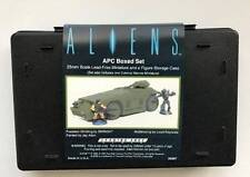 Leading Edge Aliens APC Boxed Set Drake 25mm 20307 MIB 1994