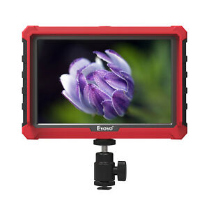 Eyoyo-A7S-7-034-Full-HD-1920x1200-IPS-DSLR-Camera-Top-4K-HDMI-Field-Monitor-for-A7R