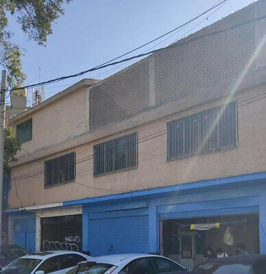 Se venden casa en esquina de González Ortega esquina Av del trabajo