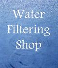 waterfilteringshop