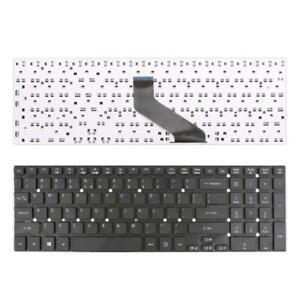 For-Acer-Aspire-5755-5755G-5830G-Laptop-Standard-US-English-Full-Keyboard