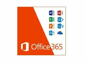 Microsoft-Office-365-Home-Subscription-5-Users-PC-Mac-Lifetime