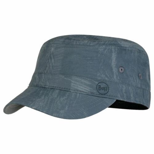 Buff  Military Cap Stirnband mit Schild