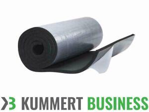Armacell-Armaflex-6mm-32mm-selbstklebend-Isolierung-Kautschuk-Platten-Daemmung