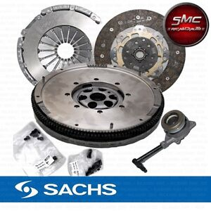 Sachs ausrücklager 3189000025 para AUDI SEAT SKODA VW