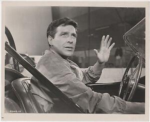 A-BOUT-PORTANT-The-Killers-JOHN-CASSAVETES-Don-Siegel-CAR-Voiture-US-Photo-1964