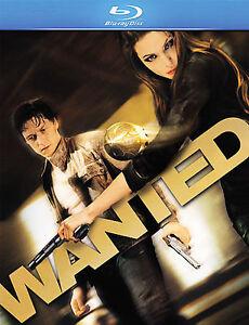 Wanted-Blu-ray-DVD-Combo-2008-Bilingual-Free-Shipping-In-Canada