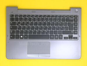 DE TopCase Samsung NP530U4B NP530U4C NP535U4C Series BA75-04159C BA59-03260C