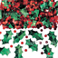 Christmas-Iridescent-Confetti-Sequins-Card-Scrapbooking-Decor-Craft-Nail-Glitter thumbnail 17