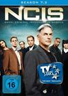 Navy CIS - Season 7.2 (2015)