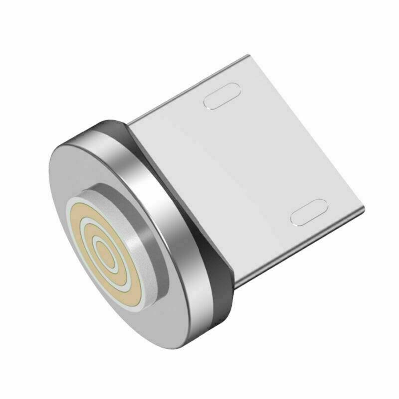 1 * Micro USB Plug