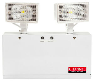 NEW-CHANNEL-GROVE-LED-EMERGANCY-TWINSPOT-220-240AC