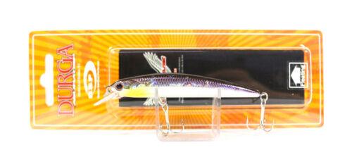 OSP Durga 73 Schwimmend Minnow Köder H-09 6922