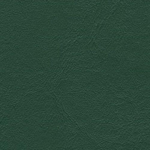 Mariah 222 Hunter Green Boat Seat Vinyl Marine Vinyl Per Lineal Yard