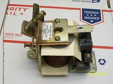 GENERAL ELECTRIC IC2820-D300B25 RELAY 10 AMPS