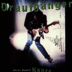 Heinz-Rudolf-Kunze-Draufgaenger-1992-CD