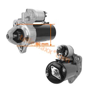 NEU-Anlasser-JEEP-Cherokee-Wrangler-III-2-8CRD-04801871AB-0001139047-LRS02573