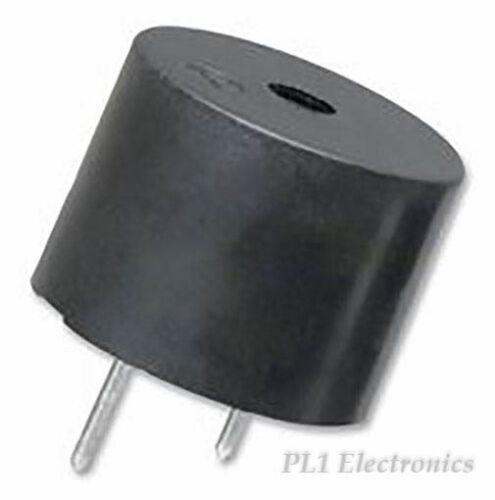 Multicomp mckpx-g1205ub-k4066 CICALINO magnetica e trasduttore