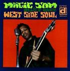 West Side Soul von Magic Sam (2011)