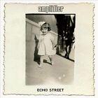 Echo Street by Amplifier (CD, Mar-2013, Kscope)