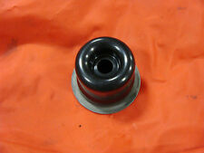 3910 3930 4600 5600 5610 6610 7740 5000 7610 FORD TRACTOR BRAKE DUST COVER SEAL